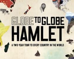 "Drama na danskom dvoru: Londonski ""Hamlet"" u Narodnom pozorištu"