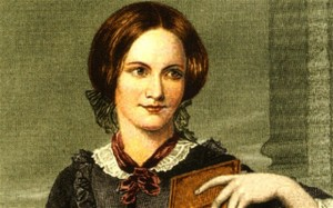 Šarlot Bronte