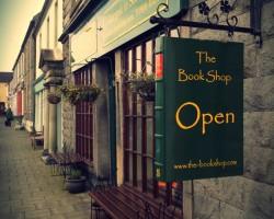 Čudne i čudesne: najlepše knjižare sveta