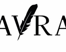 O stravi, prevođenju i čitanju: Klub knjige i umetnosti Gavran