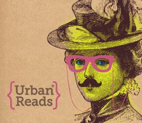 Izdavačka kuća Urban Reads – Kako je omladinska književnost stigla u Srbiju