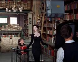 Nešto novo, nešto staro: 7 kultnih filmskih scena smeštenih u knjižarama