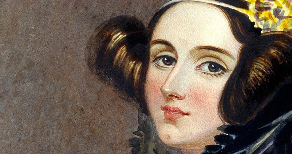 Kako je kći lorda Bajrona doprinela razvoju računarstva: Priča o Ejdi Lavlejs