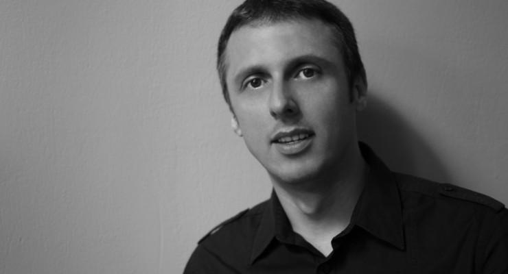 Prustov upitnik: Aleksandar Petrović