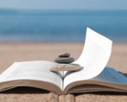 Prustovci preporučuju knjige za leto