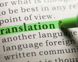 Prevodne procedure koje će rešiti svaki prevodilački izazov