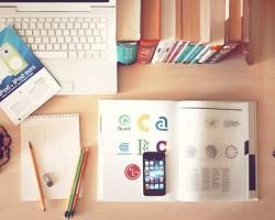 5 korisnih prevodilačkih blogova