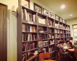 Intervju sa knjižarom Bukbar: autentično mesto u centru Sremske Mitrovice