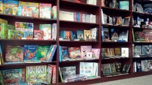 English Book_knjige