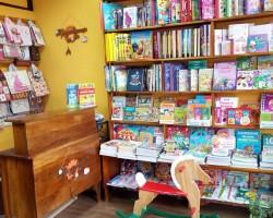 Intervju: šta se krije u Prodavnici Snova u Kovinu